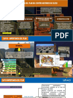 ARQUITECTURA PERUANA.pptx