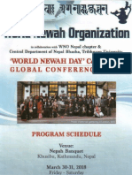 WNO Global Conference Papers - 2018.pdf