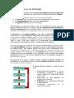 BIOQUÍMICA.pdf