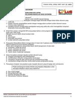 2. MODUL OBJEKTIF.pdf
