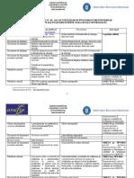 ghid-orientativ.pdf