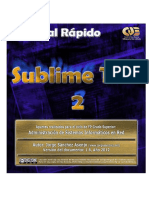 sublimeText2.pdf