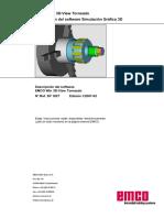 3D-View_TURN_sp.pdf