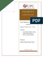 Taller 2_Construcción.pdf