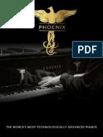 Phoenix Brochure 2017 Online 8