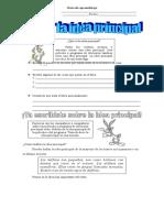 Idea principal.doc