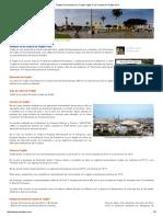 Trujillo Perú Turismo en Trujillo Viajes a La Ciudad de Trujillo Perú