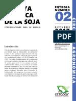 Circular-Agronomica-Entrega-Número-2