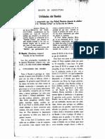 ra-17-12-604.pdf
