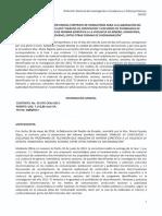 Acta Entrega Recepcion Parcial Producto 1
