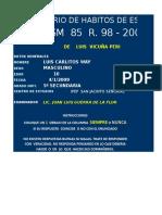 INVENTARIO HABITOS DE ESTUDIO CASM 85 (2).xls