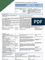 Planificación LL 4.doc