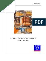 VIBRACOES EM MOTORES ELETRICOS.pdf