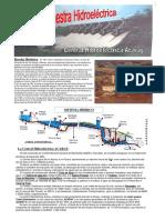 CH-ACARAY-WEB.pdf