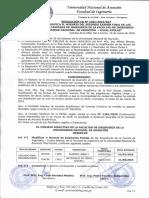 resCD1361_2018_027.pdf