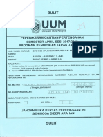 STID1103 APLIKASI KOMPUTER.pdf