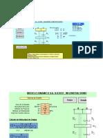 modelos dinamicos - gvillarreal_jduran.xls