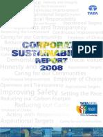 csr-2007-08 (1)