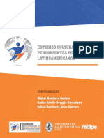 1_Estudios_culturales_y_pensamientos_pedagogicos_latinoamericanos.pdf