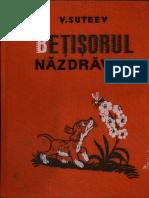 BETISORUL NAZDRAVAN - V. Suteev (1978).pdf