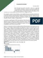 Articulo Jose Alberti 0
