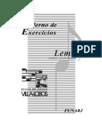 Apostila-de-LEM-1-2016.pdf
