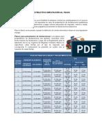 Imputación al pago.pdf