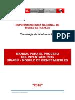 Manual_SINABIP_Bienes_Muebles.pdf