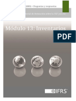 13_Inventarios_2013.pdf