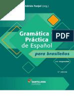 Gramatica e Practica de Espanhol