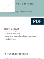 reading strategies.pptx