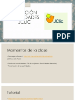 Creación actividades jclic.pptx