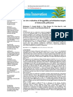 Bichamma2.pdf