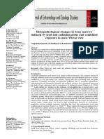 Article.bone marrow histopathology.pdf