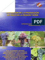 eer-tacna-2013-sosa.pdf