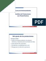 001_Presentacion_Sobrecorriente.pdf
