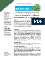 Mallesh - ELISA.pdf