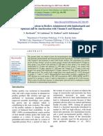 RAVIKANTH1.pdf