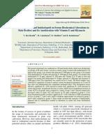 RAVIKANTH3.pdf