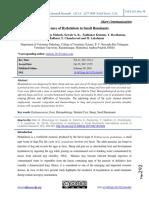 Ramesh-Hydatidosis-small ruminants.pdf