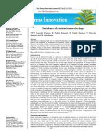 VVVAmruth.pdf