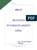 4. OFA-N
