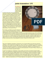 Transmisor-prueba-AM-pdf.pdf