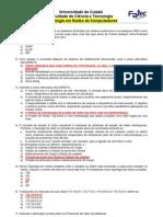 Aula 10A - Exercicios Endereco Protocolo - GABARITO
