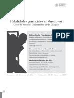 HABILIDADES DIRECTIVAS.pdf
