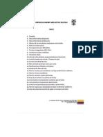 Documentos Para El Portafolio Del Docente 2015-2016