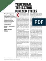 Carburized_Steels_HTP_9_2009.pdf
