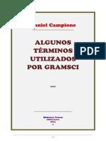 algunos-terminos-utilizados-por-gramsci.pdf