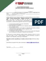 Modelo Acta Recepcion-E-Book Modelo