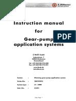 Manual Lt4080 Part1